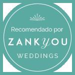 descargar-logo-zankyou